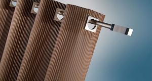 Горизонтальные, вертикальные, рулонно-кассетные жалюзи